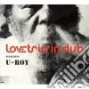 U-roy - Love Trio In Dub