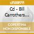CD - BILL CARROTHERS AND - NO CHOICE