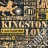Kingston Love Vol.2
