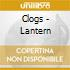 CD - CLOGS - LANTERN