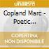Copland Marc - Poetic Motion