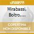Mirabassi, Boltro, Ferris - (((air)))