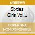 SIXTIES GIRLS VOL.1