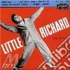 Little Richard & His Band - Ep N.3