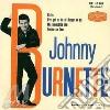 Johnny Burnette - Ep