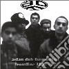 Asian Dub Foundation - Frontline 1993 / 1997
