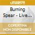 Burning Spear - Live Montreaux Festival 2001