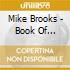Mike Brooks - Book Of Revelation