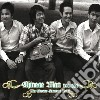 Chinese Man - Groove Sessions Vol. 2