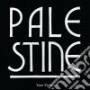 (LP VINILE) PALESTINE