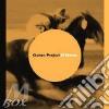 Gotan Project - El Norte 6 Track Mini Album