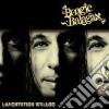 Boogie Balagan - Lamentation Waloo