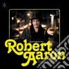 Robert Aaron - Trouble Man