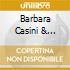 Barbara Casini & Enrico Rava - Vento