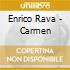 Enrico Rava - Carmen