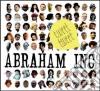 Abraham Inc - Tweet Tweet