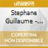 Stephane Guillaume - Windmills Chronicles
