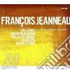 Francois Jeanneau - Quand Se Taisent Oiseaux