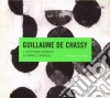 Guillaume De Chassy And Kerecki - Faraway So Close