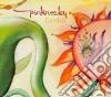Pinknruby - Garden