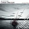 Corde Oblique - The Stones Of Naples