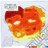 CHATEAU FLIGHT (remixent)
