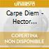 Carpe Diem - Hector Berlioz En Italie