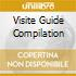 Visite Guide Compilation