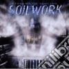 Soilwork - Steelbath Suicide - Remastered