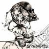 Sybreed - The Pulse Of Awakening