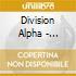 PALINGENESY