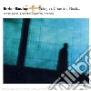 Luciano Berio - Chemins Iv, 9 Duo, Recit - Pierre Boulez, David Vincent