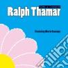 Thamar Ralph - Alma Y Corazon