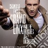 David Linx And The Brussels Jazz Orchestra - Changing Faces