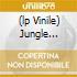 (LP VINILE) JUNGLE OBSESSION