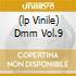 (LP VINILE) DMM VOL.9