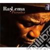 Ray Lema - Paradox