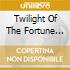 TWILIGHT OF THE FORTUNE TREE