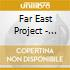 Far East Project - Common Remix