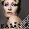 Patricia Kaas - Kabaret