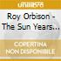 Roy Orbison - The Sun Years 1956-1958
