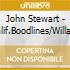 John Stewart - Calif.Boodlines/Willard