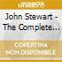 John Stewart - The Complete Phoenix Conc