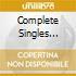 COMPLETE SINGLES COLLEC.