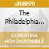 THE PHILADELPHIA BEAT V.1