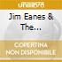 Jim Eanes & The Shenandoah - Same
