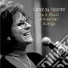 Caterina Valente - Kurt Weill American Songs