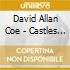 David Allan Coe+ B.T. - Castles In Sand/Hallo In