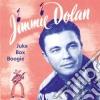 Jimmie Dolan - Juke Box Boogie