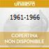 1961-1966